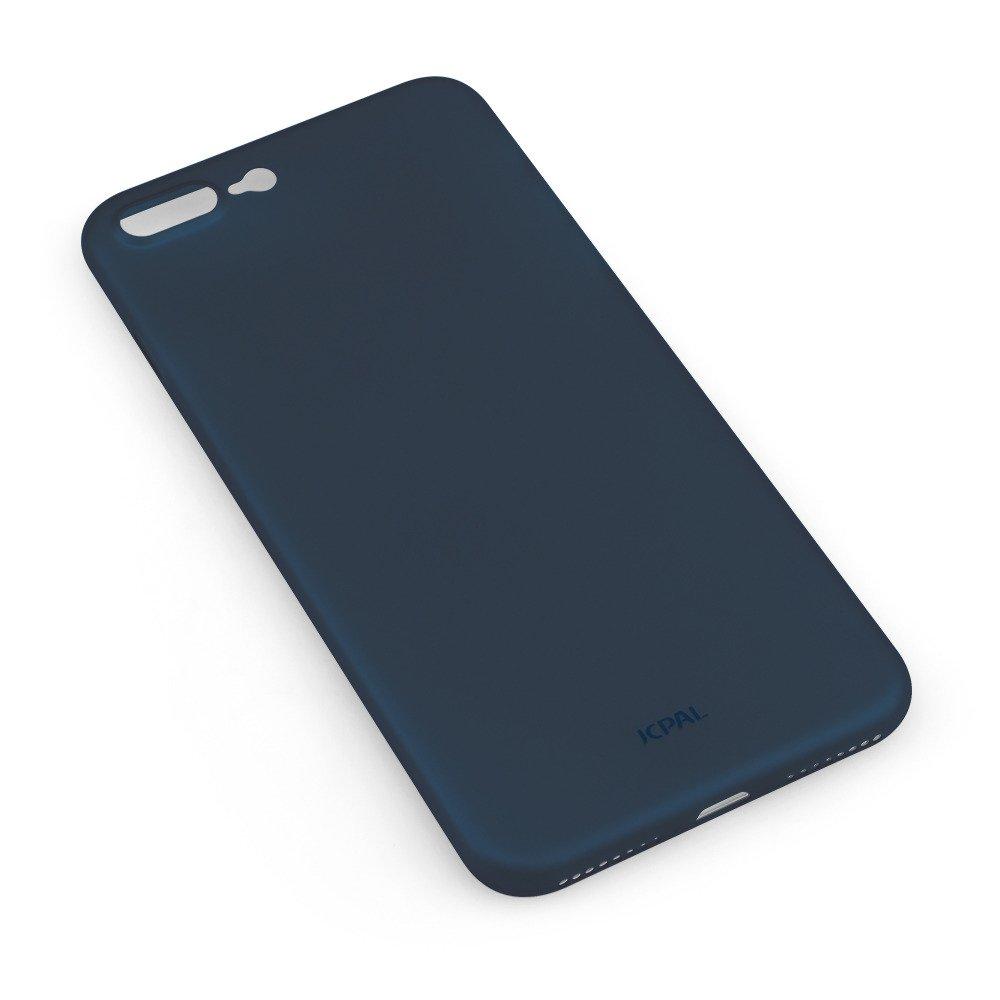 jcpal super slim case etui dla iphone 7 7 plus. Black Bedroom Furniture Sets. Home Design Ideas